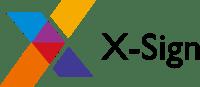 xsign_logo